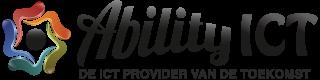 Logo Ability 320x80