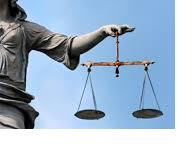 advocaat5