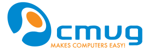 logo-300x100[1]